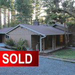 9621 Sold
