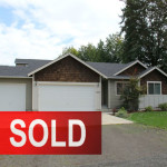 3595 Sold